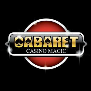 Cabaret casino magic